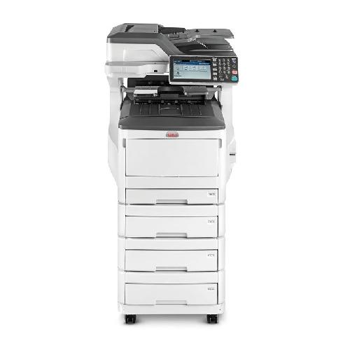 stampanti ufficio oki torino